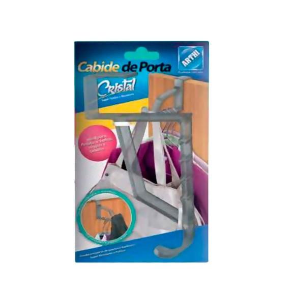 Cabide-de-porta-Cristal-Arthi-5804