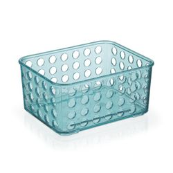 Cesto-Organizador-Azul-Tiffany-Arthi-7952