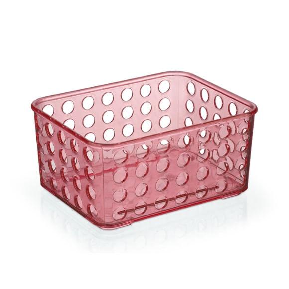 Cesto-Organizador-Vermelho-Arthi-7956