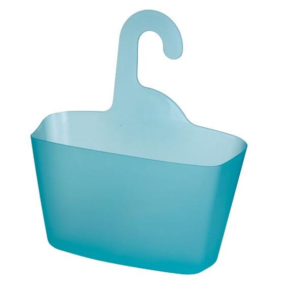 Suporte-Multiuso-Com-Alca-Azul-Tiffany-Arthi-7922
