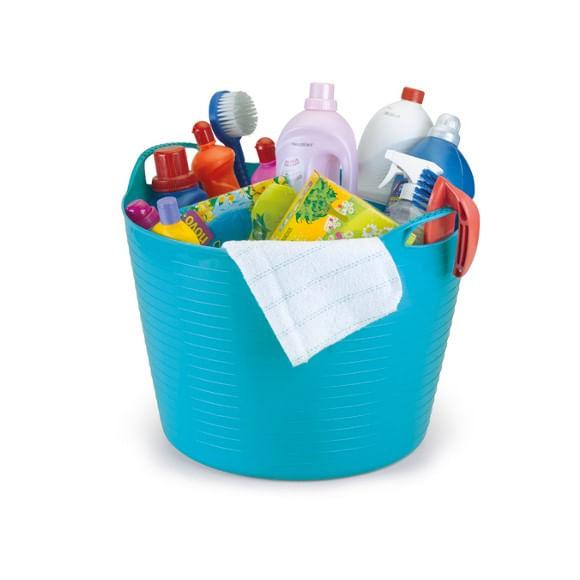 Cesto-Multiuso-Redondo-42-Litros-Azul-Tiffany-Arthi-7892
