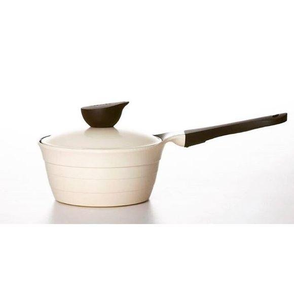 Cacarola-18cm-Com-Revestimento-Ceramico-Bege-Neoflam
