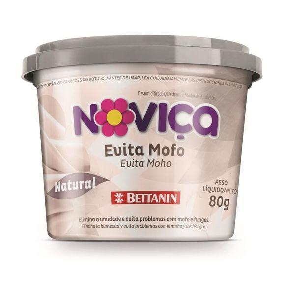Mofo-Natural-80Gr-Bettanin