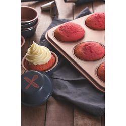 Jogo-Cup-Cakes-Aluminio-Bakery-Tramontina