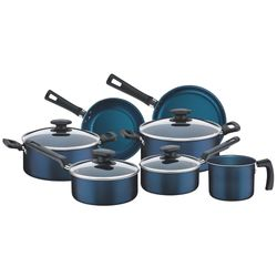 Jogo-De-Panelas-Aluminio-7-Pecas-Bergamo-Azul-Tramontina