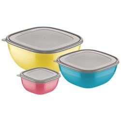 Jogo-Bowls-3-Pecas-Mix-Color-Tramontina--1-