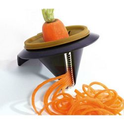 Cortador-De-Vegetais-Em-Espiral-A0122-Basic-Kitchen-