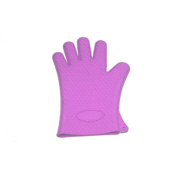 Luva-de-Silicone-63841-Roxo-Basic-Kitchen