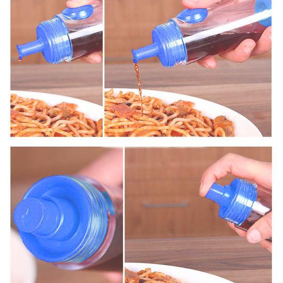 Galheteiro-Duplo-Spray-E-Gotas-A255-Azul-Basic-Kitchen--1-