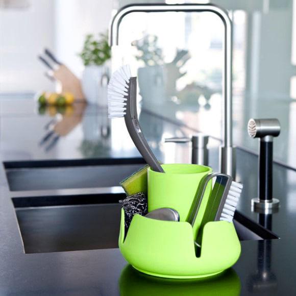 Organizador-De-Pia-A253-Basic-Kitchen--2-