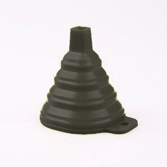 Funil-Silicone-Retratil-A0154-Preto-Basic-Kitchen
