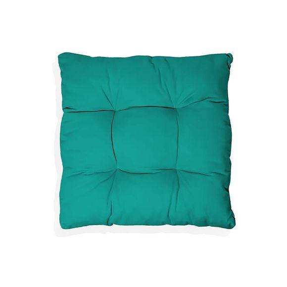 Assento-de-Cadeira-Verde-0.40-x-0.40-cm-Camesa