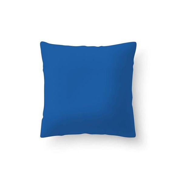 Capa-de-Almofada-Azul-0.40-x-0.40-cm-Camesa