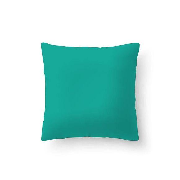 Capa-de-Almofada-Verde-0.40-x-0.40-cm-Camesa