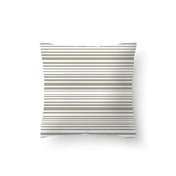 Capa-de-Almofada-40cmx40cm-Listras-Bege