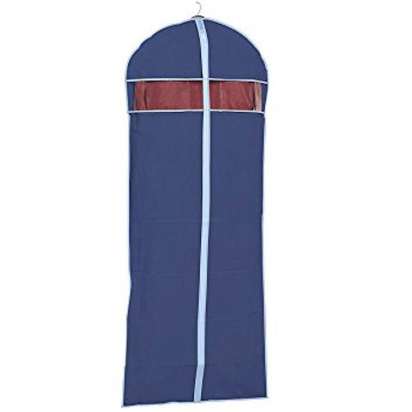 Capa-Guarda-Roupa-Azul-Bicolor-60X150-Rayen