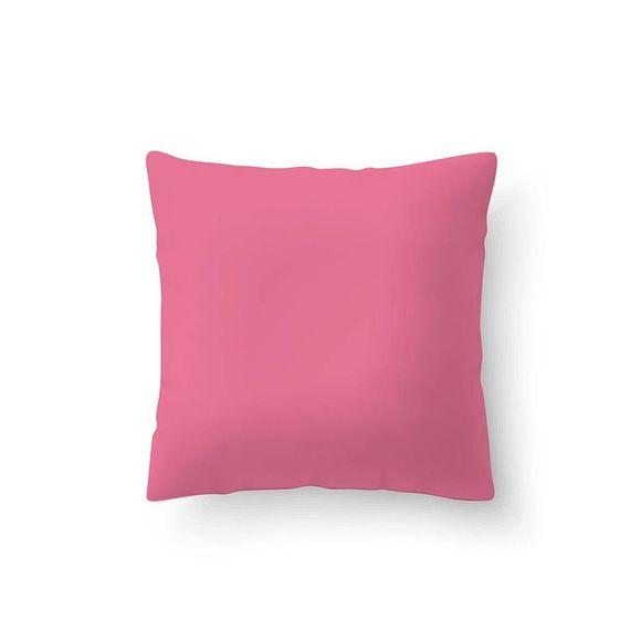 Capa-de-Almofada-Rosa-0.40-x-0.40-cm-Camesa