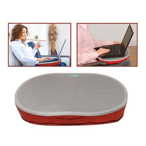 Base-Para-Notebook-Vermelho-Ordene