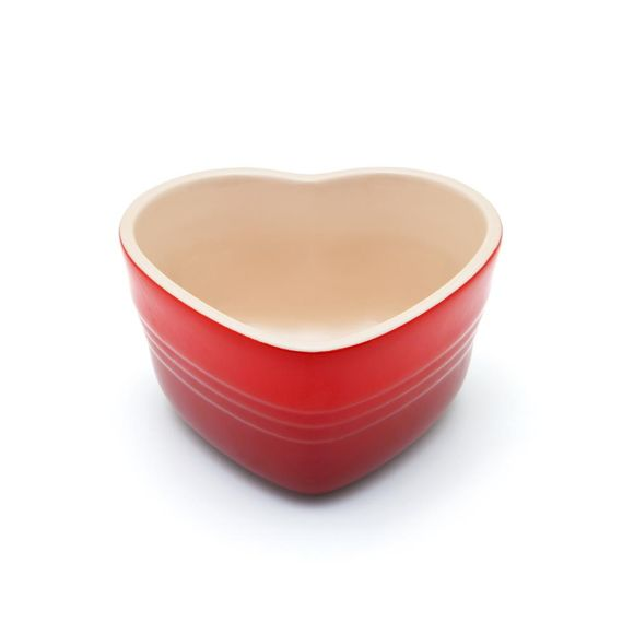 Ramekin-Coracao-Vermelho-Le-Creuset