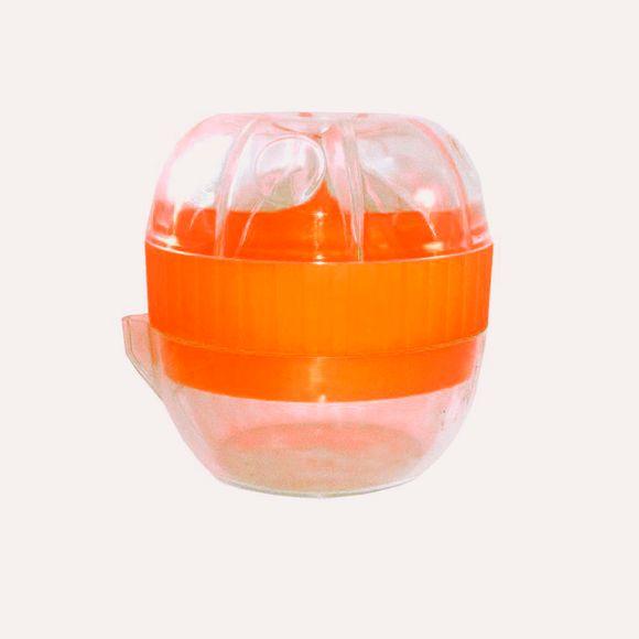Espremedor-de-citricos-pequeno-laranja-prana