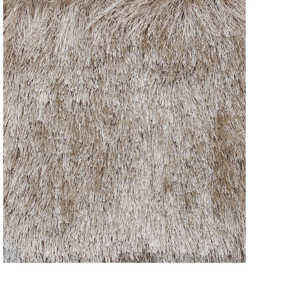 Tapete Chines Luxor Shaggy E3 1 00×1 40 Bege Doural -> Tapetes Para Sala Luxor