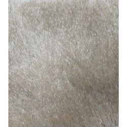 Tapete-Chines-Silk-Shaggy--E3--1.40X2.00-Creme
