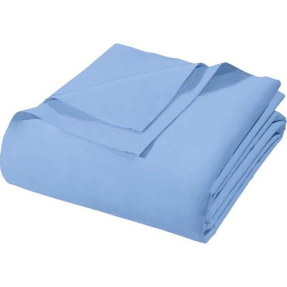 Lencol-Solteiro-Royal-Plus-Com-Elastico-Azul-Santista