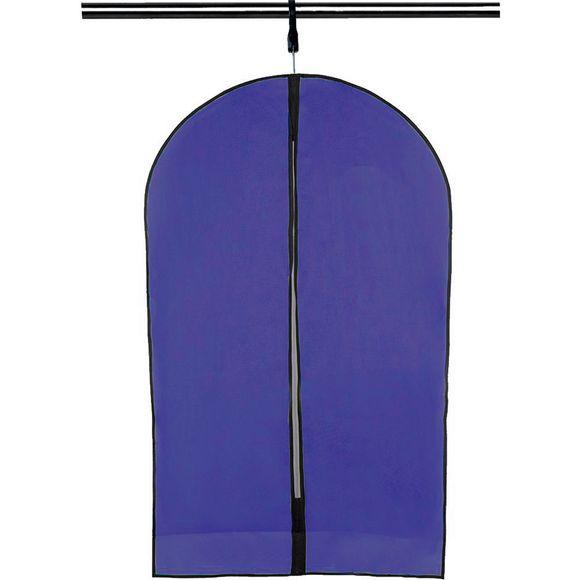 Protetor-Para-Roupa-90X60Cm-B023-Azul-Basic-Kitchen