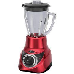 Liquidificador-Maximum-Dial-Vermelho-7881R-127V-Oster