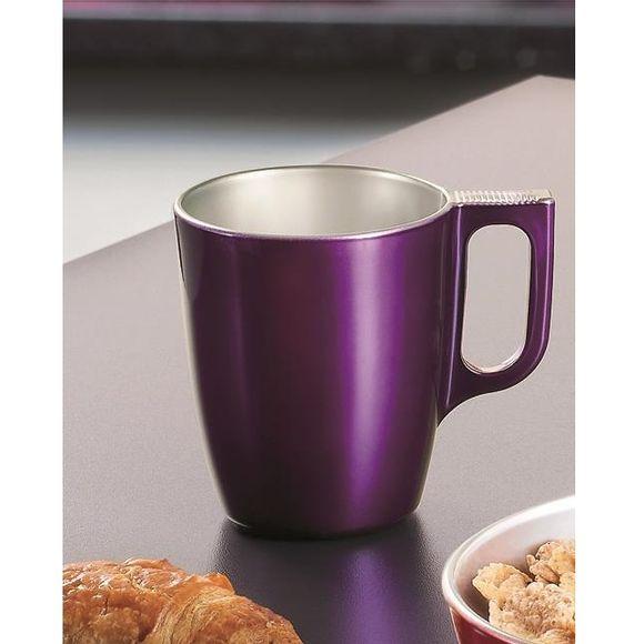 Caneca-Flahy-250Ml-Breakfast-Lilas-Luminarc