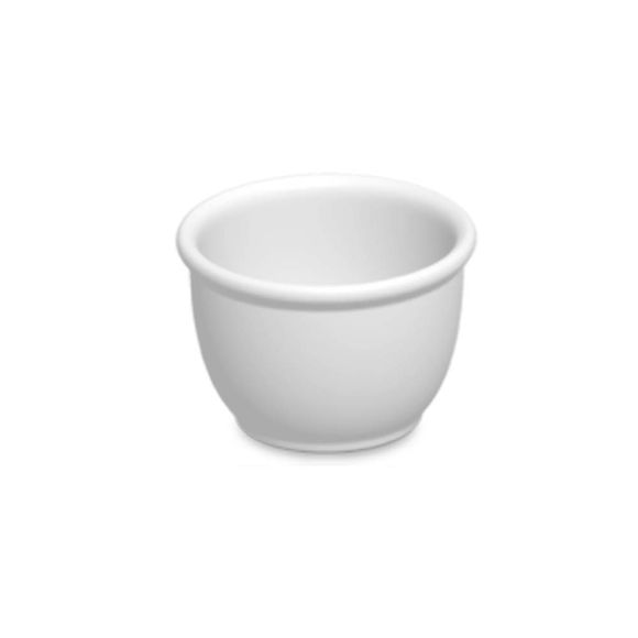 BOWL-BUFFET-300ML-BRANCA-DT00870-1