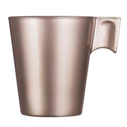 Xicara-Espresso-Rose-80Ml-Flashy-Luminarc--137981-