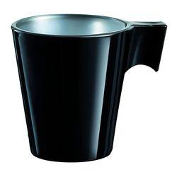 Xicara-Para-Cafe-Espresso-Preto-Luminarc--114916-