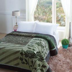 Cobertor-Raschel-Tuily-Casal-180-x-220m-Jolitex