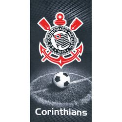 TOALHA-PRAIA-VELOUR-TIMES---CORINTHIANS-18038