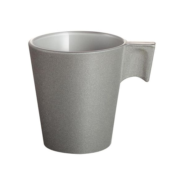 XICARA-CAFE-80ML-LOFT-STONY-CINZA