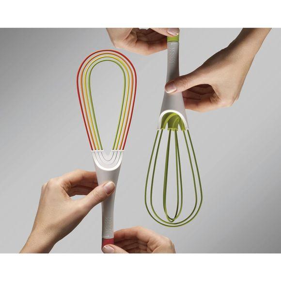 Batedor-Silicone-2X1-Twist-Colorido--2-
