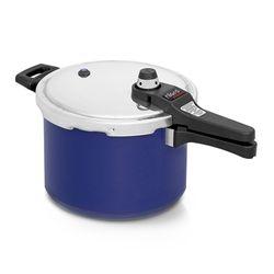 Panela-De-Pressao-6L-Eterna-Azul-Nigro