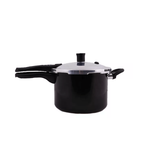 Panela-De-Pressao-45L-Press-Preto-Nigro