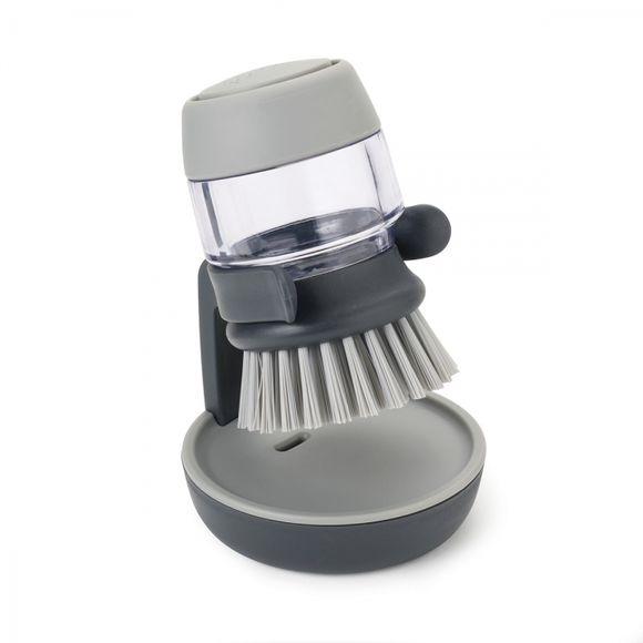 Escova-Com-Dispenser-Para-Detergente-Cinza-1-
