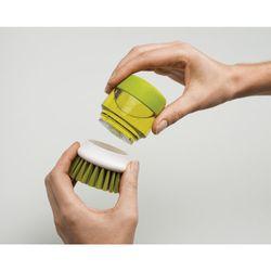 Escova-Com-Dispenser-Para-Detergente-Cinza--7-