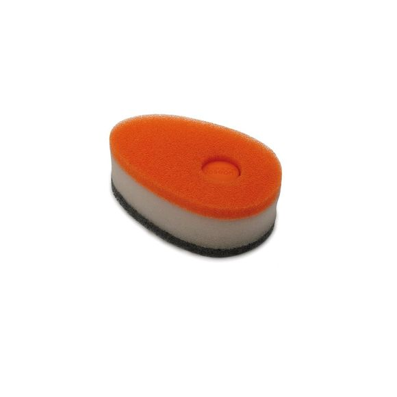 Esponja-Com-Reserva-Para-Detergente-Laranja--2-