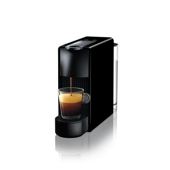 Maquina-Para-Cafe-Essenza-Mini-Preta-220v-Nespresso