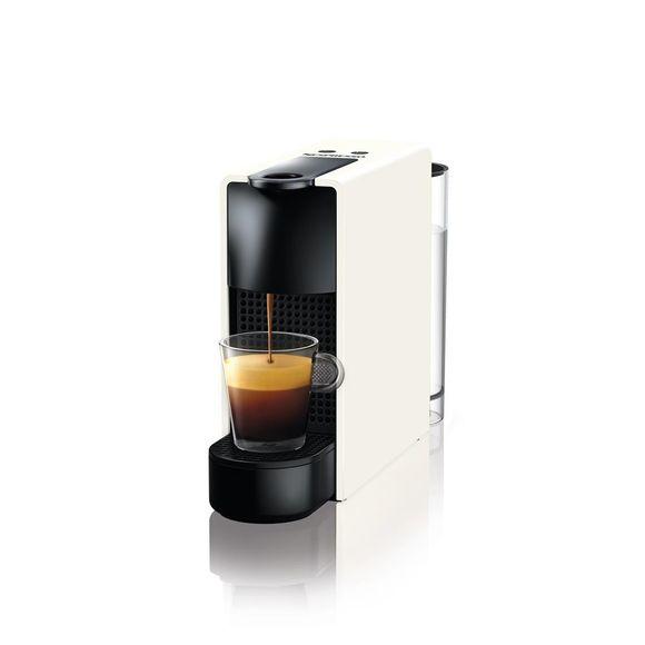 Maquina-Para-Cafe-Essenza-Mini-Branca-220v-Nespresso