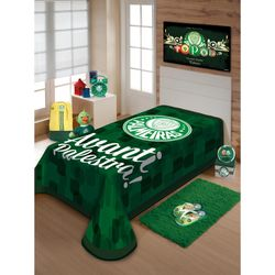 Cobertor-Solteiro-Palmeiras-Avante-Palestra-150-x-220m-Jolitex