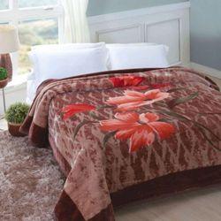 Cobertor-Tradicional-Plus-Lucerna-King-220-x-240m-Jolitex