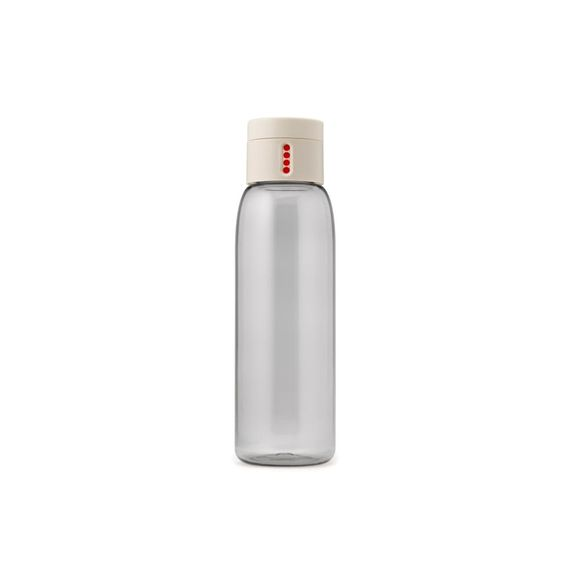 Garrafa-Tritan-Para-Agua-Hydration-600Ml-Cinza-2