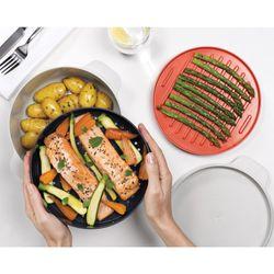 Kit-Pote-Para-Microondas-4Pcs-M-Cuisine--6-