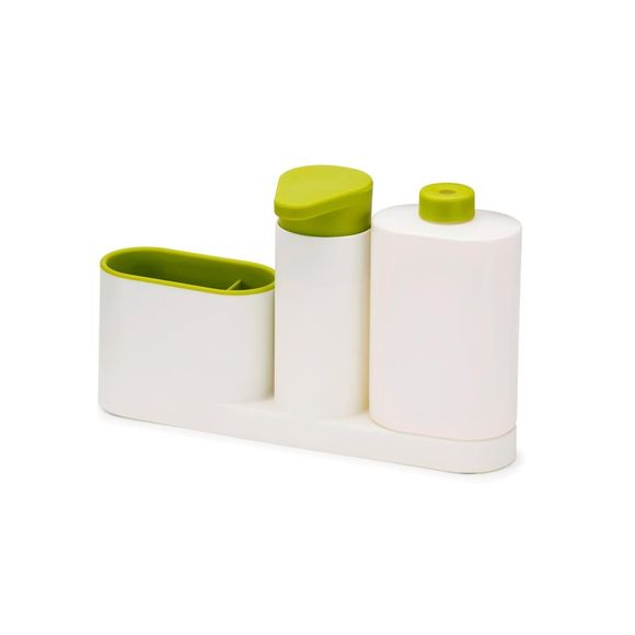 Porta-Detergente-E-Enponja-Para-Pia-BrVd--1-