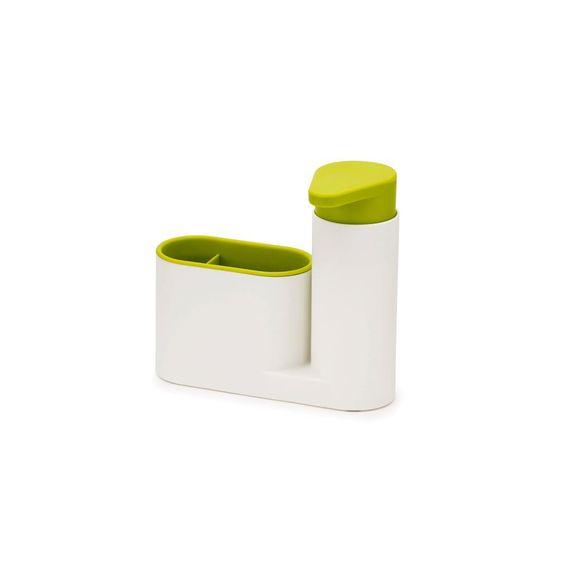 Porta-Detergente-E-Enponja-Para-Pia-Branco--1-